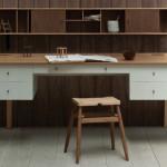 dizajn-stola-19