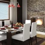 dizajn-stola-2