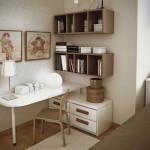 dizajn-stola-20