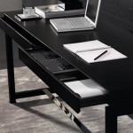 dizajn-stola-21
