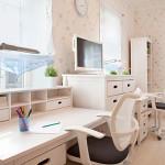 dizajn-stola-23