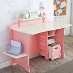 dizajn-stola-24