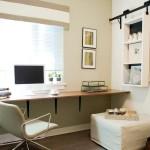 dizajn-stola-27