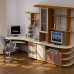 dizajn-stola-28