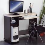 dizajn-stola-29
