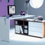 dizajn-stola-31