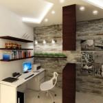 dizajn-stola-32