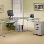 dizajn-stola-33