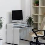 dizajn-stola-34
