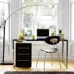 dizajn-stola-36