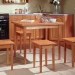 dizajn-stola-5