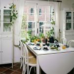 dizajn-stola-6