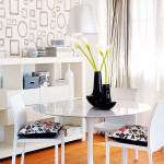 dizajn-stola-7