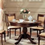 dizajn-stola-8