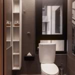 dizajn-tualeta-14