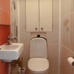 dizajn-tualeta-16
