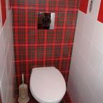 dizajn-tualeta-21