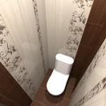 dizajn-tualeta-23
