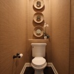dizajn-tualeta-24