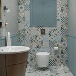 dizajn-tualeta-26