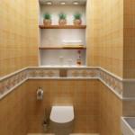 dizajn-tualeta-27