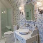 dizajn-tualeta-29