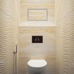dizajn-tualeta-30