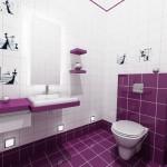 dizajn-tualeta-31