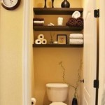 dizajn-tualeta-32
