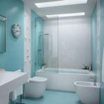 dizajn-tualeta-33