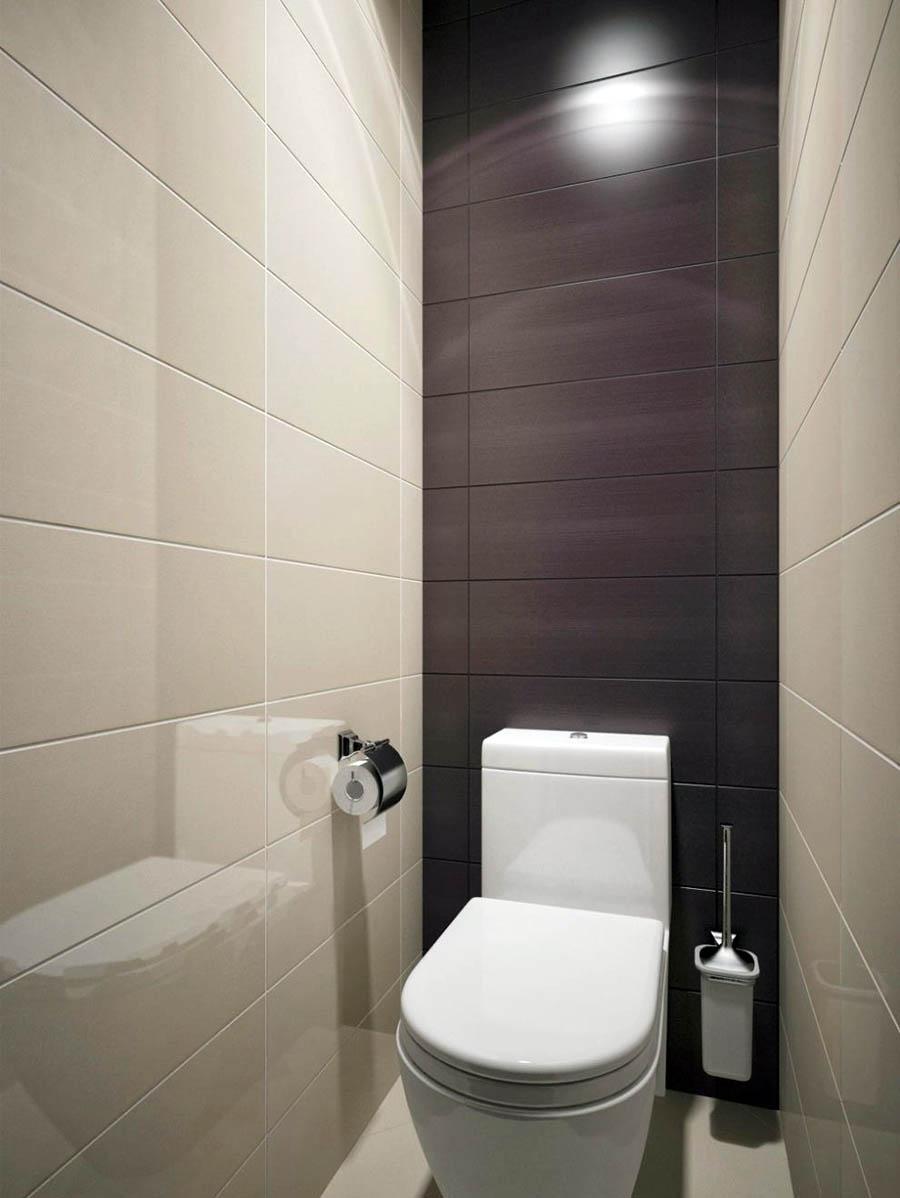 Дизайн ремонта туалета фото