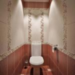 dizajn-tualeta-9