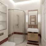 dizajn-vannoj-komnaty-s-dushevoj-kabinoj-15