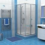 dizajn-vannoj-komnaty-s-dushevoj-kabinoj-39