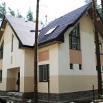 fasadnaya-shtukaturka-14