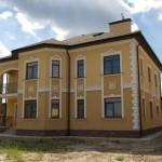 fasadnaya-shtukaturka-24