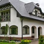 fasadnaya-shtukaturka-28