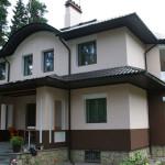 fasadnaya-shtukaturka-31