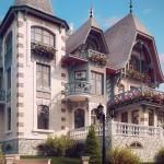 fasadnaya-shtukaturka-33