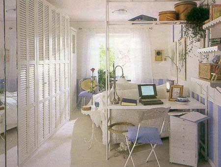 Планировки 1,2,3,4-х комнатной квартиры в хрущевках