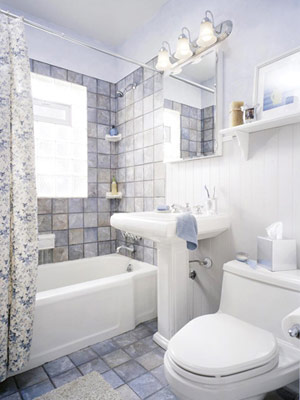 حمامات صغيرة 2013 حمامات صغيرة