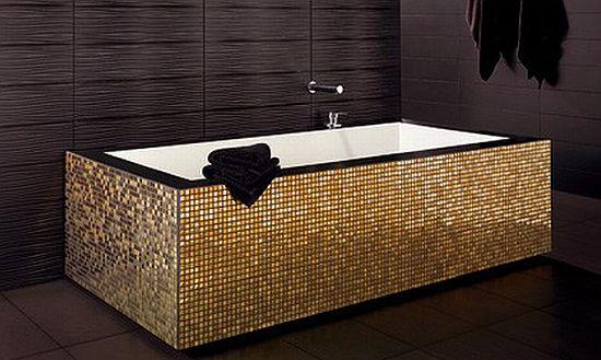 интерьер ванны бесплатно