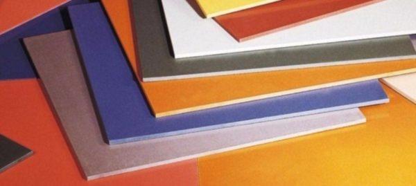 Клинкерная плитка очень прочная, плотная и водостойкая.