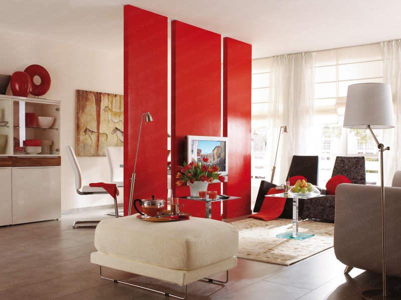 Комната 17 метров дизайн