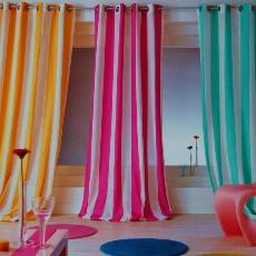 Лучшие интерьеры детских