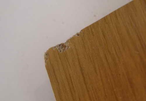 материалы для ремонта мебели