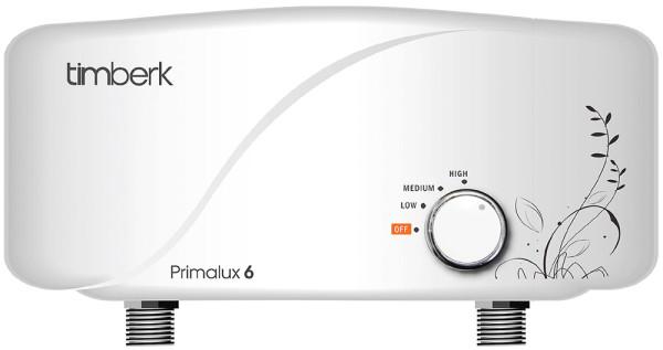 Модель «Timberk WHEL 7 OC» предъявляет высокие требования к домашней электросети