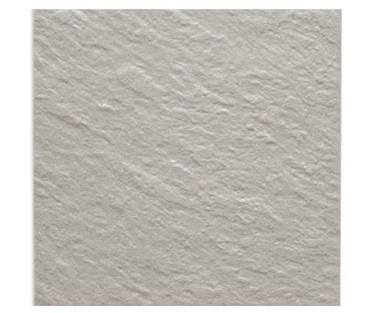 На фото пример покрытия с рельефной поверхностью противоскользящей категории С.