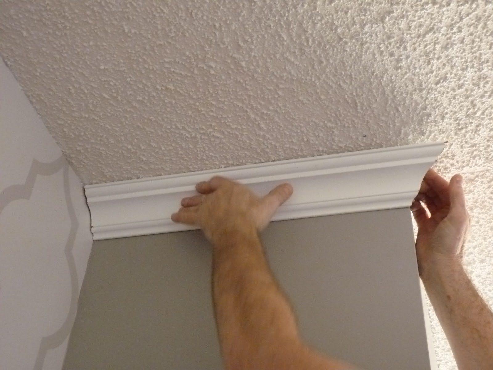 Сделать потолок дешево своими руками фото 88
