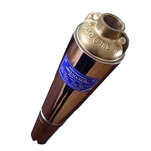 Насос для скважины Водолей — оптимальное решение для частного дома или дачи.
